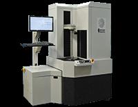 Repower - Modernisierung alter Messmaschinen | KAPP NILES Metrology