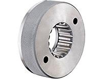 Profillehren | funktionale Handmessgeräte für Ihre Messungen | KAPP NILES Metrology